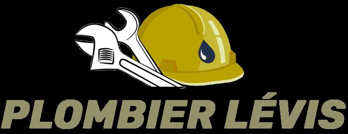 logo plombier levis à québec