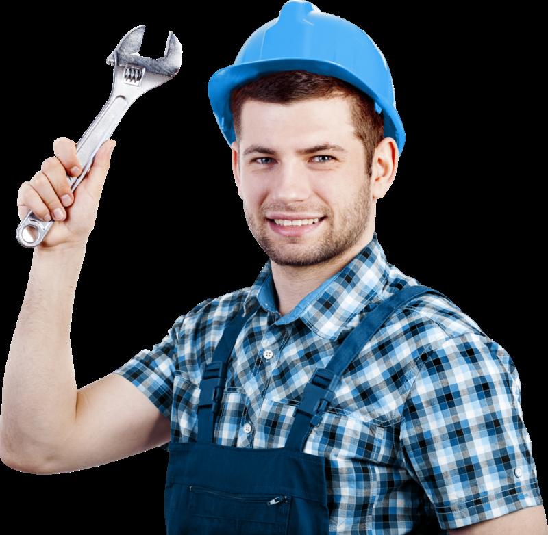 meilleur plombier pour tout intervention rapide sur la rive sud de Québec