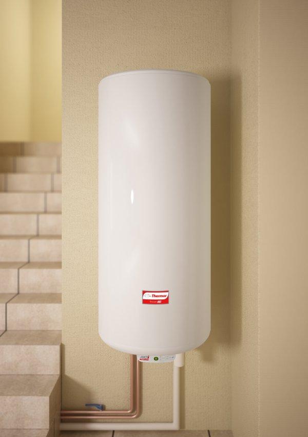Solution d'entretien chauffe eau électrique